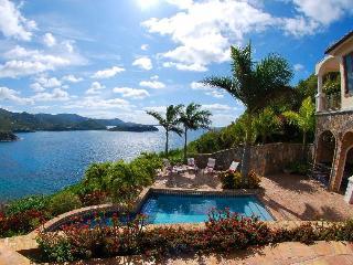 Mojo Rising - Saint John vacation rentals