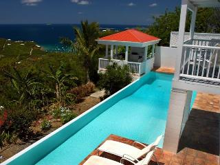 Solaris - Virgin Grand Estates vacation rentals
