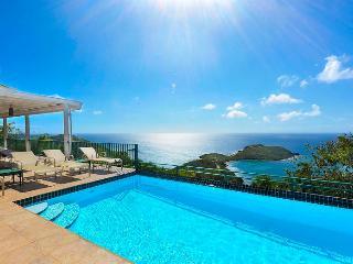 Ti Moune - Saint John vacation rentals