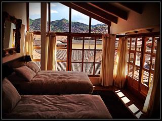 Samana Inn & Spa - Cusco vacation rentals