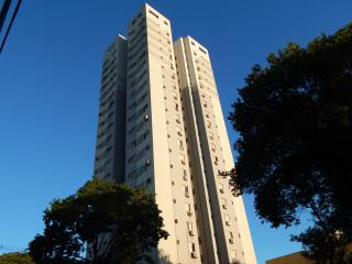 Apartamento Iguassu Cataratas Travel - Foz de Iguassu vacation rentals