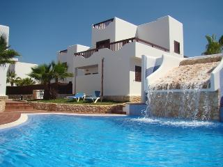 Marina d'Or Property - Cala d'Or vacation rentals