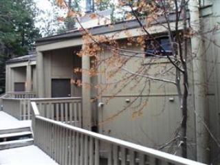 Bray - Truckee vacation rentals