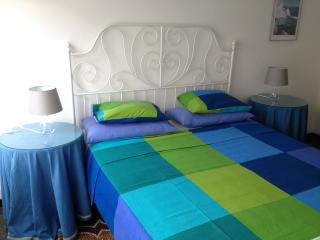 Large, Elegant, near Boccadasse, Easy Parking wifi - Genoa vacation rentals