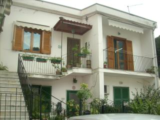 An oasis of peace in the center of Amalfi - Amalfi vacation rentals