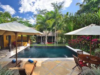 2 Bedroom Unique Villa Near Ubud - Jendela di Bali - Ubud vacation rentals
