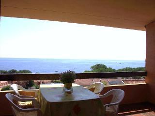 La Mimosa - Villaputzu vacation rentals