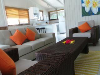 Island Breeze Apartments - Port Vila vacation rentals