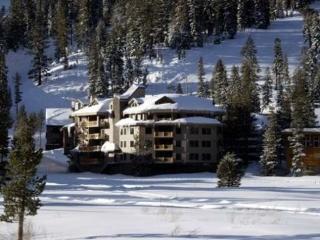 Meadow Stone Lodge #403 at Kirkwood ~ RA1473 - Kirkwood vacation rentals