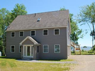 ISLAND VIEW- Town of South Thomaston - Great Cranberry Island vacation rentals