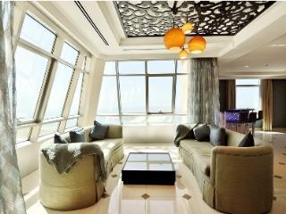 Luxurious & Stylish Five Bed Apt. - Emirate of Dubai vacation rentals