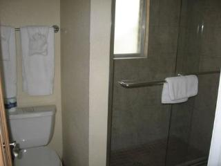Bayside Efficiency #44 ~ RA43906 - Nokomis vacation rentals