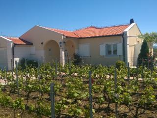 Villa Miljevci - Skradin vacation rentals
