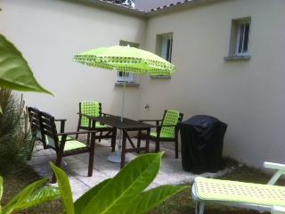 studio la tremblade - Ronce-les-Bains vacation rentals