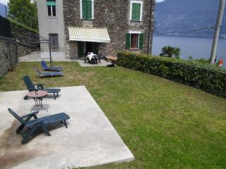 Casa Violetta - Lake Como vacation rentals