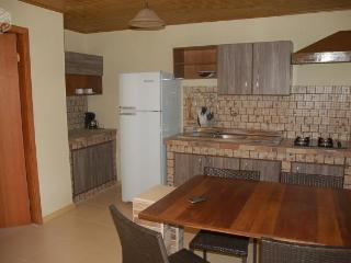 Apartamento do enrico - Manaus vacation rentals