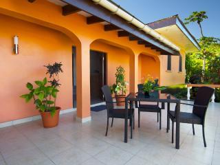 Star Lodge - Port Vila vacation rentals