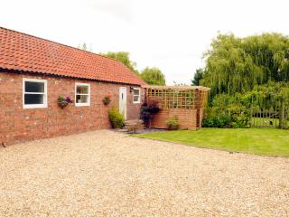 Church Farm Cottages - Lincoln vacation rentals