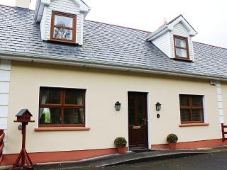 Allenagh Cottage No 2 - Longford vacation rentals