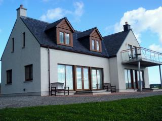 Myrtle Lodge - Aberlour vacation rentals