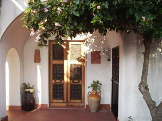 B&B VillaBriseum - Cirò Marina vacation rentals