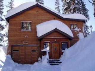 Mammoth Mountain, CA - All Seasons - Deluxe - Mammoth Lakes vacation rentals