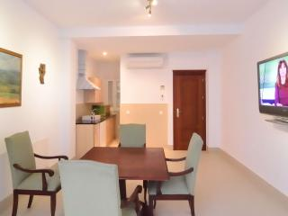 REAL SUITES 31 - Mairena del Alcor vacation rentals