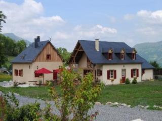 La Maison de Béatrice - Argelès-Gazost vacation rentals
