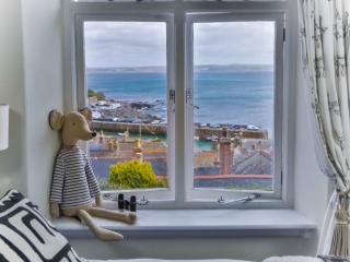 Kittiwake - Mousehole vacation rentals