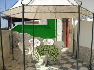 casa vacanza - Punta Prosciutto vacation rentals