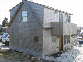 Menemsha Dream Cottage Overlooking Harbor 114931 - Chilmark vacation rentals