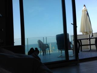 Carino sul mare Fano - Fano vacation rentals