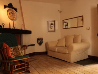 Borgo di Montemerano - Saturnia vacation rentals