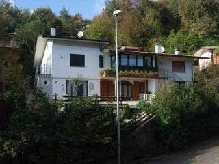 Villa Le Camelie - Studio - Maniago vacation rentals