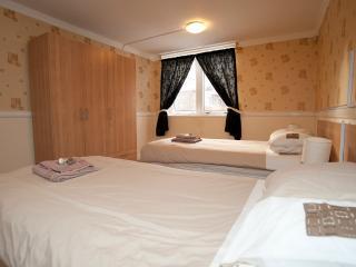 Bramley - Manchester vacation rentals