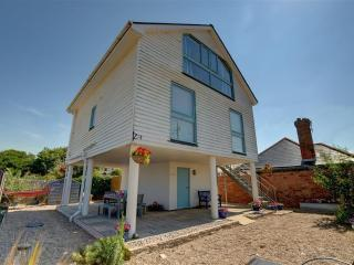 Seadrift - Camber Sands - Camber vacation rentals