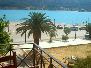 Marilis studios - Argostolion vacation rentals