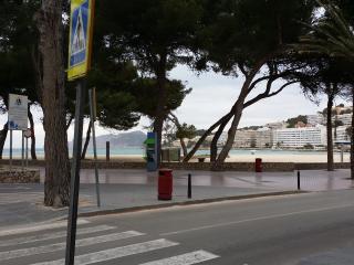 Palma di Maiorca - Santa Ponsa ai piedi del mare - Abades vacation rentals
