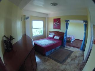 Breezy Apartment Puerto Galera / Sabang - Puerto Galera vacation rentals
