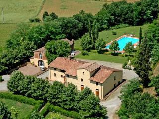 Apartment Villa Avanella 1 - Certaldo vacation rentals