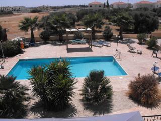 Oroklini, Larnaca Cyprus - Oroklini vacation rentals