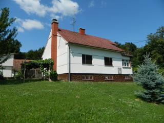 Holiday Home Osme - Strigova vacation rentals