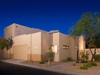 AM122 - Arroyo Madera Single Level Patio Home - Scottsdale vacation rentals