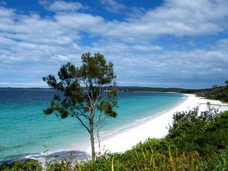 Hyams on the Beach - Jervis Bay vacation rentals