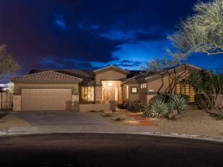 SH218 - Sonoran Desert Retreat - Cave Creek vacation rentals