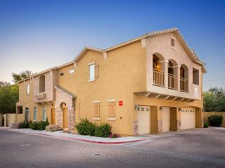 Diamond Cholla Condo - Phoenix vacation rentals