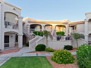 Sunny Sky Condo - Peoria vacation rentals