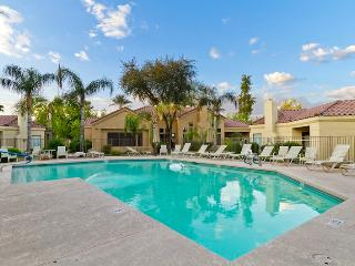 Sienna Sunrise Condo - Scottsdale vacation rentals