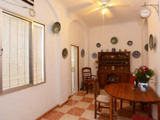 Spacious apartment in the center of Jerez - Arcos de la Frontera vacation rentals