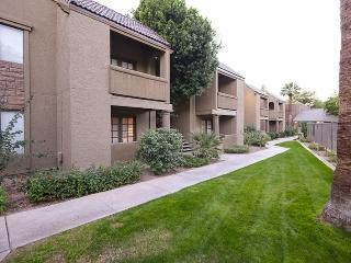 Traditional Touch - Scottsdale vacation rentals